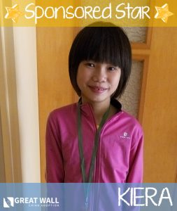 kiera-sponsored-star1