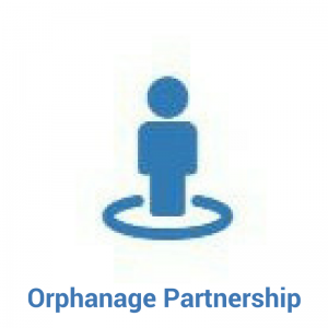 Orphanage Partnership